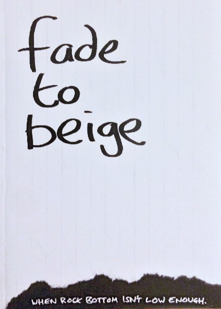 Fade to Beige